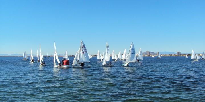 Suspensión y aplazamiento del XLII Trofeo Armada Española