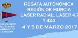 Cartel11 E1487932986682