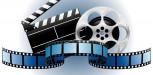 Video Cine 10